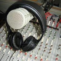 FM-радиостанция. Как открыть FM-радиостанцию? Открываем новую FM-радиостанцию