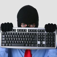 На сайт губернатора начались DDoS-атаки