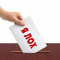 Выборы в Вологде